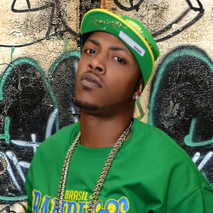 Audio: Mystikal – Still Smokin